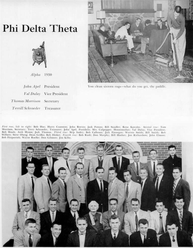 1956-UMD-yearbook