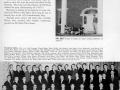 1957-UMD-yearbook