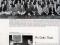 1958-UMD-yearbook