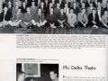 1958-UMD-yearbook