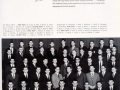 1961-UMD-yearbook1