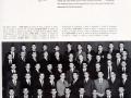1961-UMD-yearbook1